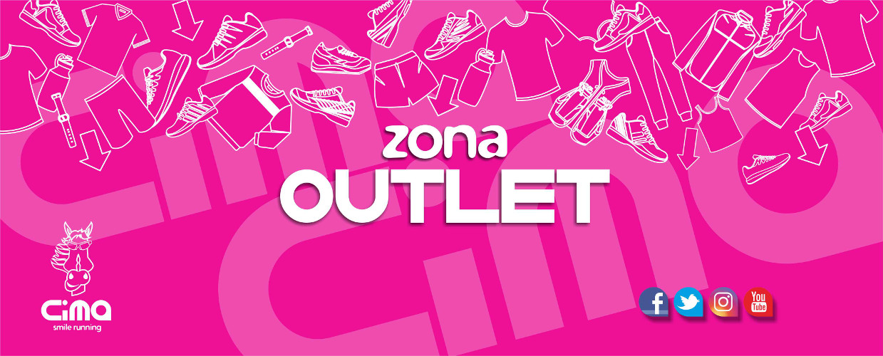 ZONA-OUTLET-2